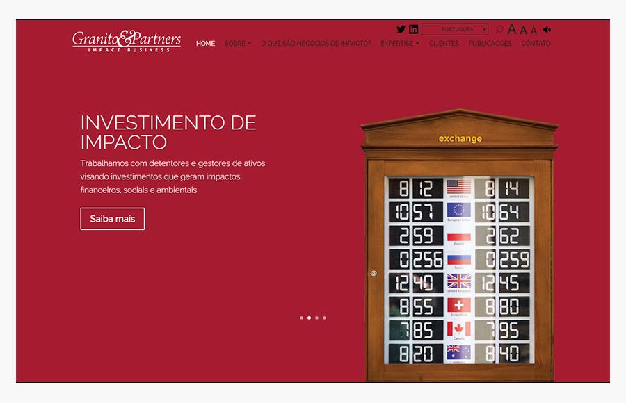 Granito & Partners